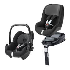 maxi cosi isofix compare baby s s for best uk deals