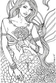 Small Picture 1439 best Patricias coloring pages images on Pinterest Coloring
