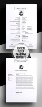 well designed resume examples for your inspiration template well designed resume examples for your inspiration template fortunelle resumes cover letter resume template design templates
