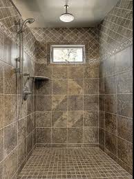 Small Picture Cute Remodeled Showers Interior Fresh At Backyard Design New At