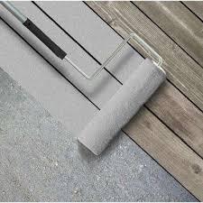 deck paint exterior paint the home