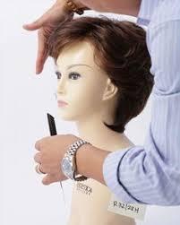 9 Best Estetica Designs Images Wigs Pure Products