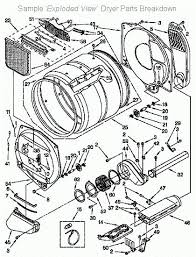 ge top washer wiring diagram general electric washer wiring diagram wiring diagram ge front load washer wiring diagram jodebal