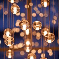 custom bocci 14 series chandelier