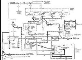 2008 f250 headlight wiring 2008 image wiring diagram watch more like ford f 250 wiring diagram on 2008 f250 headlight wiring