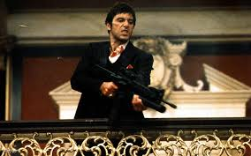 Scarface Wallpaper For Bedroom Scarface Backgrounds Creative Scarface Wallpapers Wpal75 Nmgncp