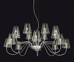 full size of lighting industrial clear milky white glass shade wrought iron 6 mini pendant replacement