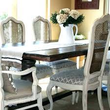 White Wicker Bedroom Set White Wicker Bedroom Furniture – areavanta.com