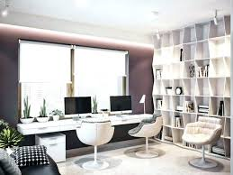 contemporary office decor. Contemporary Office Decorating Ideas Decor Luxury With Additional Small Home Interior I P