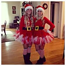 Hot 2015 Sale Adult Sexy Christmas Miss Santa Babe Ladies Fancy Christmas Party Dress Up Themes For Adults