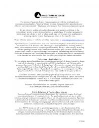 cover letter sample cover letter salary requirement sample cover letter administrative assistant cover letter examples salary accounting requirements sample history and requirementssample cover letter