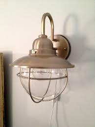 wall lighting ikea. Astonishing Plug In Wall Lights Ikea 22 On Black Wrought Iron With Lighting P