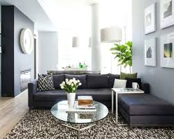 houzz furniture. Houzz Living Room Gray Sofa Simple On Furniture With Colours Navy Blue Djkrazy Club I