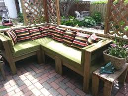 Best Scheme Perfect Ana White Patio Table Build Your Own Outdoor Sectional  Of Build Your Own