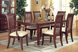 dining table and chairs for sale hull. full image for dining room table and chairs sale plymouth chair brilliant hull