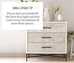 shallow dressers for small spaces. Fine Dressers Shallow Dresser Kitchen   Throughout Shallow Dressers For Small Spaces H