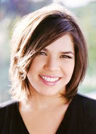 um length hairstyle for round face asian short hairstyles for round faces asian hairstyles