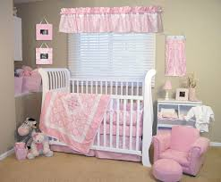 Bed Sets For Girls Really Cool Beds Teenage Boys Bunk With Slide