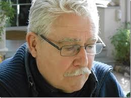 Josep-Ramon Bach acaba de publicar 'Desig i sofre' (Témenos Edicions) - Josep-Ramon-Bach-1