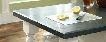bevel edge countertop laminate double bevel edge countertop