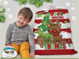Personalised Gifts  Kids U0026 Baby Gifts  Gift Ideas  Kids StuffPersonalised Christmas Gifts Australia