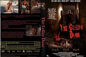 COVERS.BOX.SK ::: The Cellar Door (2007) - high quality DVD ...