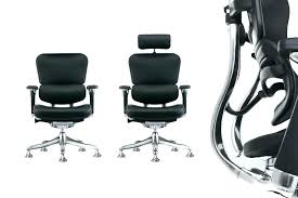 awesome office chair. Swivel Computer Chair Without Wheels For A Desk Incredible On Awesome Office Chairs With No Cha O