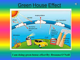 green house effect i am doing green house effect by breanna oneill ppt video online