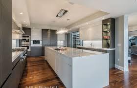 Kitchen:Stunning Kitchen Remodels Ideas Simple And New Ideas For Remodeling  Kitchen Kitchen Ideas Stunning