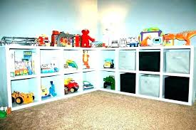 toy bin organizer ikea wooden toy organizer storage bins wood shelves cube multi bin woo storage toy bin organizer ikea
