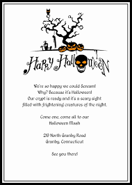 Party Rsvp Template Rsvp For Halloween Party Sign Up Sheet Haningtonbrothers Xyz