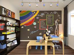 lighting for kids room. floor lamp lighting for kids room
