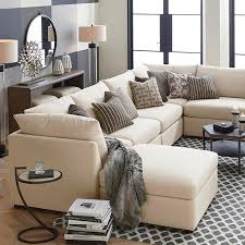 sectional couches. A Sectional Sofa Collection With Something For Everyone Living Room Sectionals Couches F