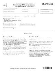 1099 Format Forms Tax Print Form Printable 201 Vawebs
