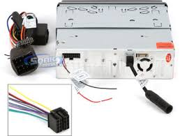 boss audio bv9362bi wiring harness wiring diagram and hernes boss double din wire diagram home wiring diagrams