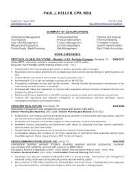 Big 4 Accounting Resume Resume Help I Recently Got Laid Off From A