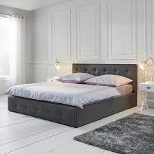 Bett Julie Ca180x200cm In 2019 Home Bett 180x200 Bett Und Mömax