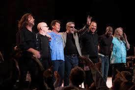 <b>Steve Miller Band</b> - Wikipedia