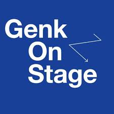 Genk On Stage - 3 Fotos - Festival -