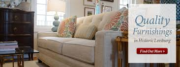 guest room furniture. Fine Furniture Living Room For Guest Furniture T