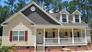 Modular Home Price Per Sq Ft: $105.94