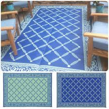 home and furniture astonishing 9x12 indoor outdoor rug on recycled plastic rugs every beauty talks
