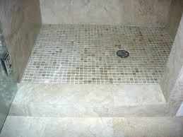 tile shower pan tile shower pans shower basin for tile creative ideas tiled shower pan super tile shower pan