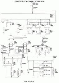 2002 chevrolet avalanche wiring schematic 2002 chevy avalanche 2002 Chevy Avalanche Fuse Box Diagram 2002 chevrolet avalanche wiring schematic 2002 chevy truck wiring diagram wiring diagram 2002 chevy avalanche ignition 2004 chevy avalanche fuse box diagram