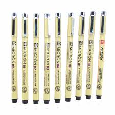 Free Ink Pens Ink Pen Comic Reviews Online Shopping Ink Pen Comic Reviews On