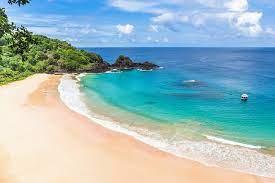 14 best beaches in south america