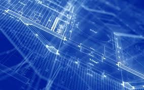 architecture blueprints wallpaper. Download Architecture Blueprints Wallpaper R