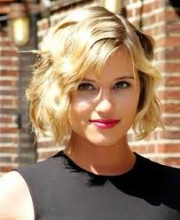 Short Fine Hair Style very short bob hair cuts for fine hair hairstyle picture magz 6557 by wearticles.com