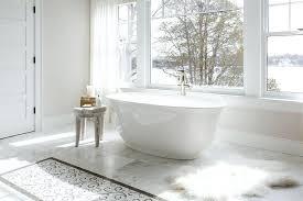 bathroom carpet floor tiles carpetright covering remove