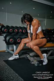 93 best images about Femme Physique on Pinterest Female fitness.